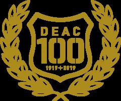 DEAC100